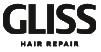 gliss company logo